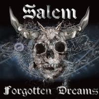 Salem - Forgotten Dreams