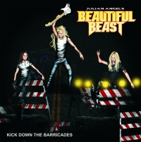 Beautiful Beast - Kick Down The Barricades
