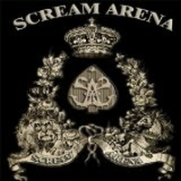 Scream Arena - Scream Arena