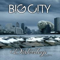 Big City - Wintersleep