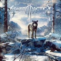 Sonata Arctica - Pariah's Child, ltd.ed.