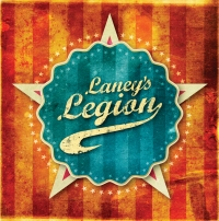 Laney's Legion - Laney's Legion