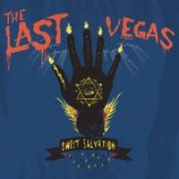 Last Vegas - Sweet Salvation