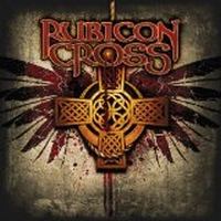 Rubicon Cross - Rubicon Cross