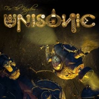 Unisonic - For The Kingdom