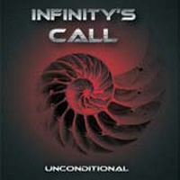 Infinity's Call - Unconditional