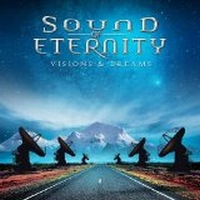 Sound Of Eternity - Visions And Dreams