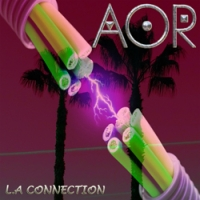 Aor - LA Connection