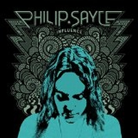 Sayce, Philip - Influence