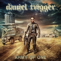 Trigger, Daniel - Army Of One