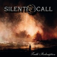 Silent Call - Truth´s Redemption