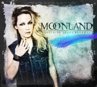 MOONLAND - Feat. Lenna Kuurmaa