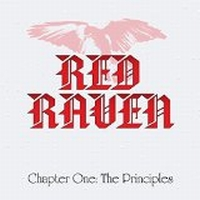 Red Raven - Chapter One The Principles