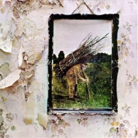 Led Zeppelin - IV, ltd.ed.