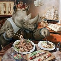Soen - Tellurian <b>- reduced pre-sale!</b>