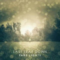 Last Leaf Down - Fake Lights