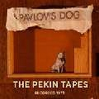 The Pekin Tapes