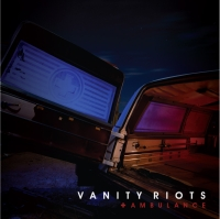 Vanity Riots - Ambulance