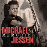 Jessen, Michael - Memories