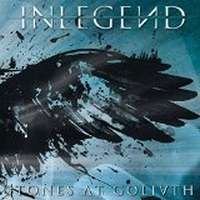 Inlegend - Stones At Goliath