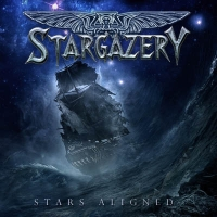 Stargazery - Stars Alligned