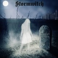Stormwitch - Season Of The Witch, ltd.ed.