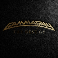 Gamma Ray - The Best Of