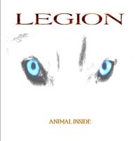 LEGION - Animal Inside