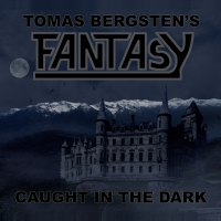 Tomas Bergsten's Fantasy - Caught in the Dark