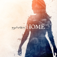 Sylvan - Home, ltd.ed.