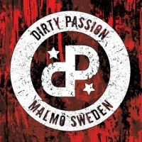 Dirty Passion - Dirty Passion