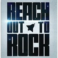 Reach - Out To Rock