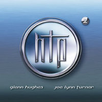 Hughes Turner Project - II