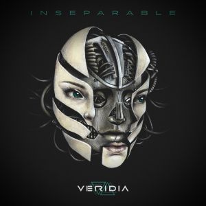 Veridia - Inseparable (5 Track EP)