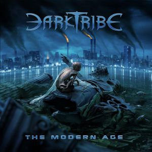 Darktribe - The Modern Age