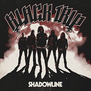 Black Trip - Shadowline