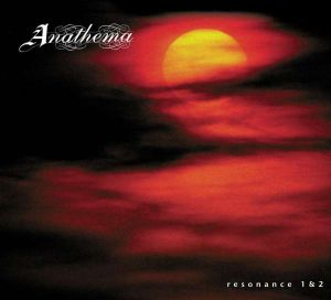 Anathema - Resonance I & II