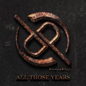 Powerplay - All Those Years