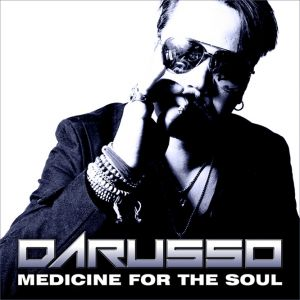 Darusso - Medicine For The Soul