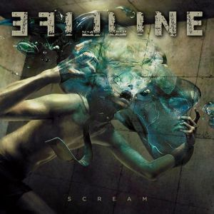 Lifeline - Scream