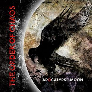 Order Of Chaos - Apocalypse Moon