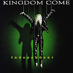 Kingdom Come - Independent