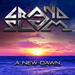 Grand Slam - A New Dawn