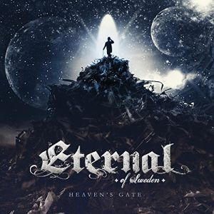 Eternal Of Sweden - Heaven's Gate