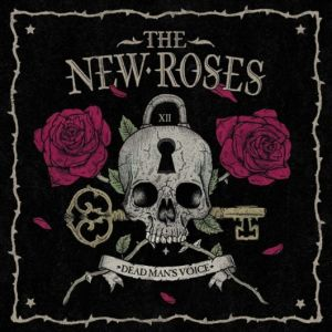 New Roses - Dead Man's Voice