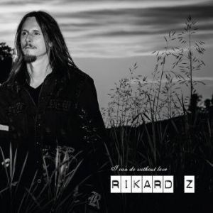 Rikard Z - I Can Do Without Love