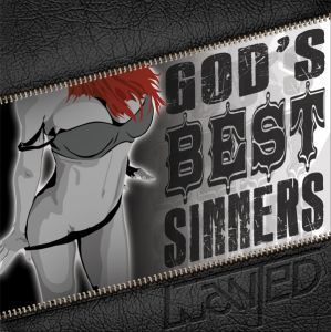 Wanted - God's Best Sinners