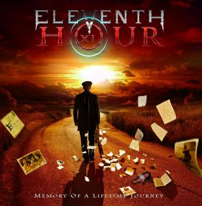 Eleventh Hour - Memory Of A Lifetime Journey