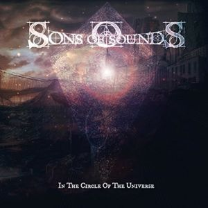 Sons Of Sounds - In The Circle Of The Universe