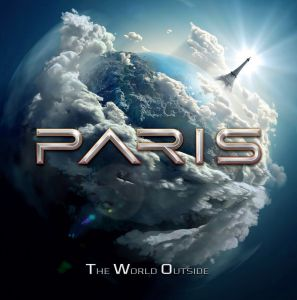 Paris - The World Outside